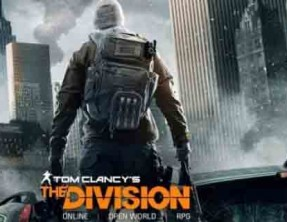 The Division Breaks Ubisoft Records