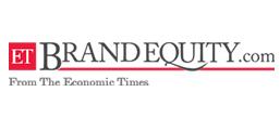 brand equity economic times ultimate battle esports platform