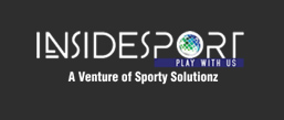 insidesport logo ultimate battle