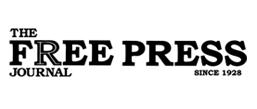 freepress journal ultimate battle esports platform