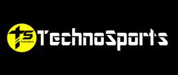 technosports ultimate battle