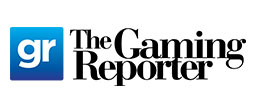 the gaming reporter logo ultimate battle news
