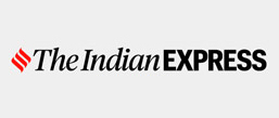 the-indian-express-ultimate-battle