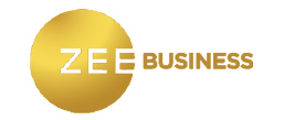zee business logo ultimate battle