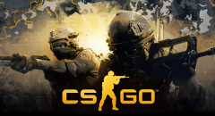 CS GO 1v1 Tournament (Free) January 2018