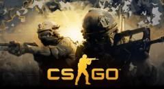 CS: GO 1v1 Tournament December 2017