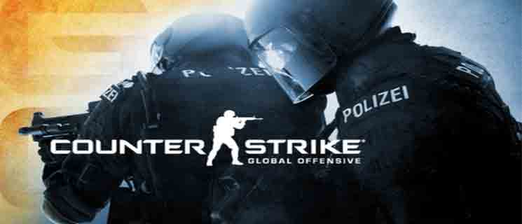 csgo ultimate battle tournament india