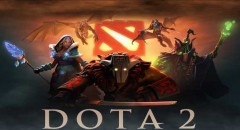 DOTA 2 1v1 Solo Mid Tournament January 2018