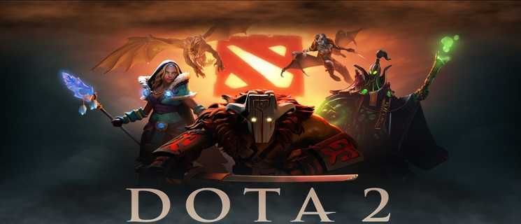 dota 2 1v1, india dota 2 solo mid tournaments, online dota 2 tournaments, dota 2 1v1 Tournaments
