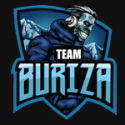 Team Buriza