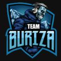 Team Buriza