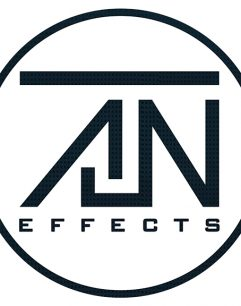 ajneffects