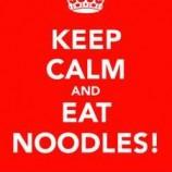 Noodle Squad
