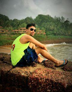 Bhanu_07