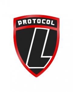 Lost  Protocol