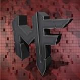 MF_Warrior