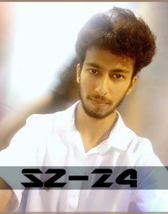 SiDz24
