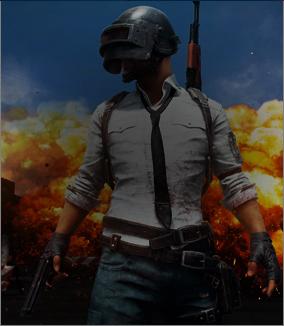 Challenge Lobby - Ultimate Battle