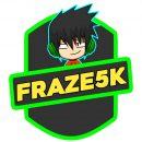 Fraze5K