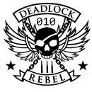 DeadLock010