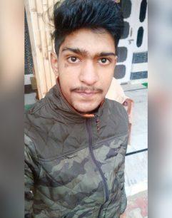 ishanthakur300